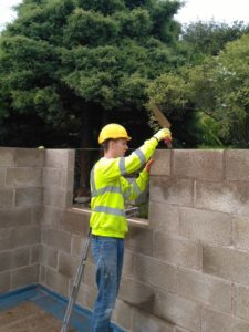 Retained Health and Safety Services