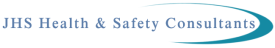 Health and Safety Consultants | Scaffolding Health and Safety