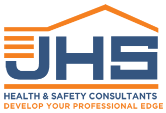 JHS Health and Safety Consultants
